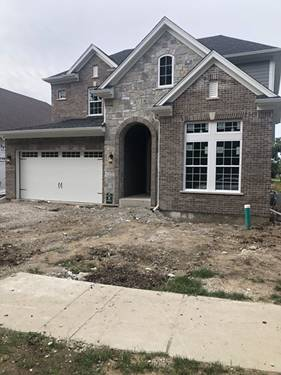 1051 Ironwood, Glenview, IL 60025