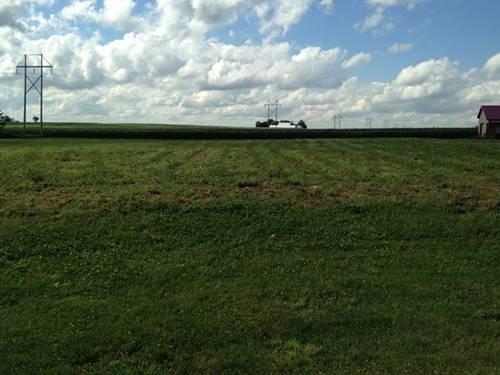 10033 W Sweet Grass, Monee, IL 60449