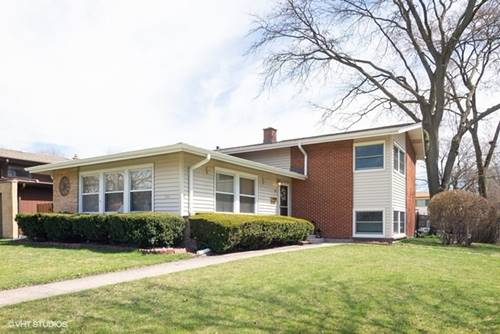 441 S Forrest, Arlington Heights, IL 60004