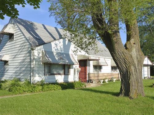 3221 Crestwood, Glenview, IL 60025