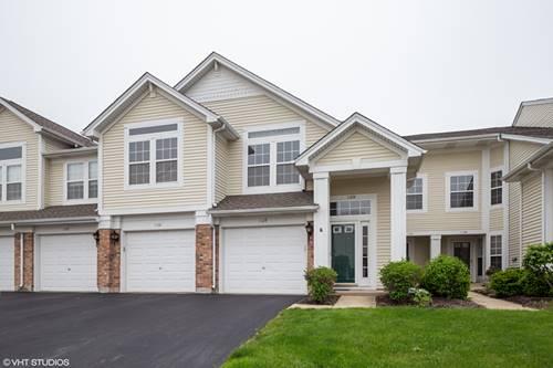 1129 Hawthorne, Elk Grove Village, IL 60007