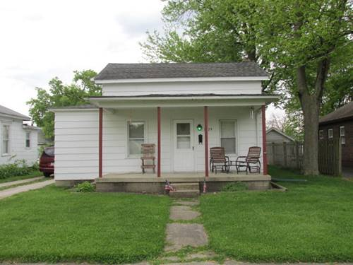 1329 W Jackson, Ottawa, IL 61350