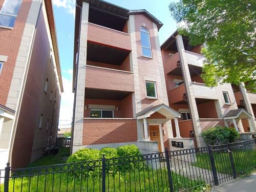 711 W 31st Unit 1, Chicago, IL 60616 Bridgeport