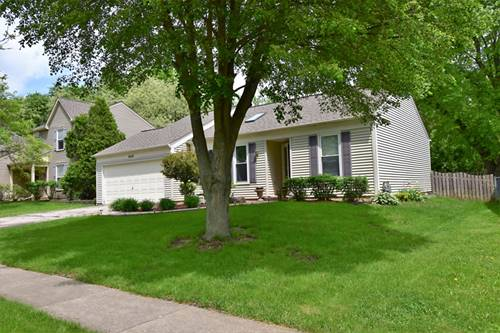 1445 Charles, Algonquin, IL 60102