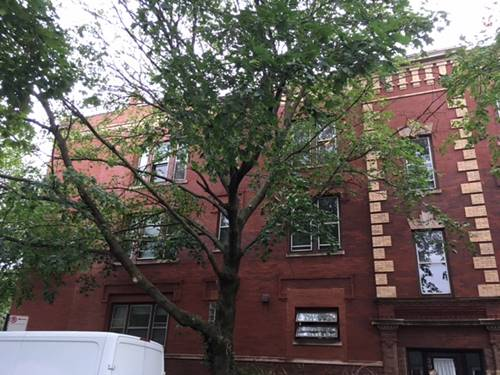 2906 N Greenview Unit 3, Chicago, IL 60657 Lakeview