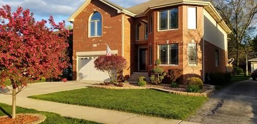 4613 W 97th, Oak Lawn, IL 60453