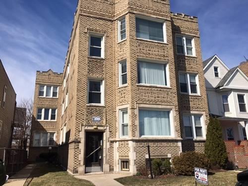 9052 S Dauphin, Chicago, IL 60619 Burnside