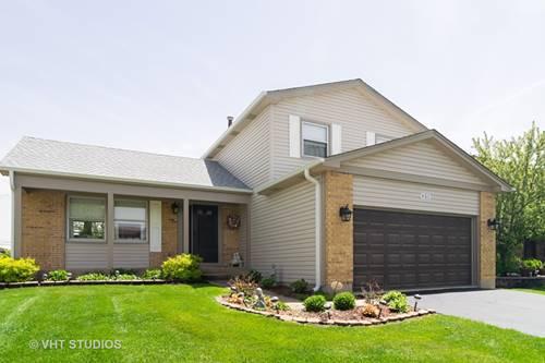 951 Wilma, Elk Grove Village, IL 60007