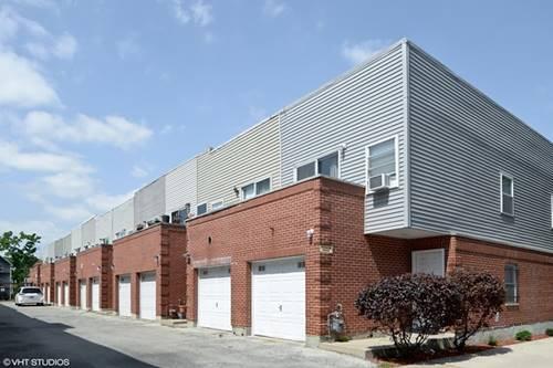 1720 N Kedzie Unit D, Chicago, IL 60647 Logan Square