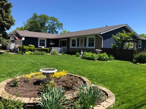 1379 Carlisle, Elk Grove Village, IL 60007
