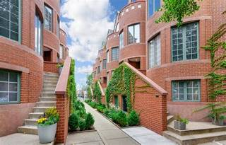 410 W Wisconsin Unit E, Chicago, IL 60614 Lincoln Park