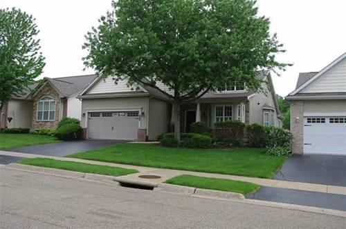 1623 Meadowlark, Rockford, IL 61108