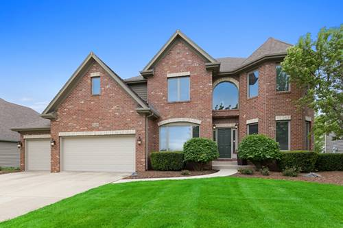 5419 Switch Grass, Naperville, IL 60564