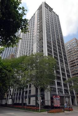 222 E Pearson Unit 1005, Chicago, IL 60611 Streeterville