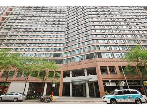 211 E Ohio Unit 2921, Chicago, IL 60611 Streeterville