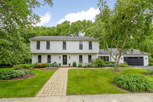 401 S Charles, Naperville, IL 60540