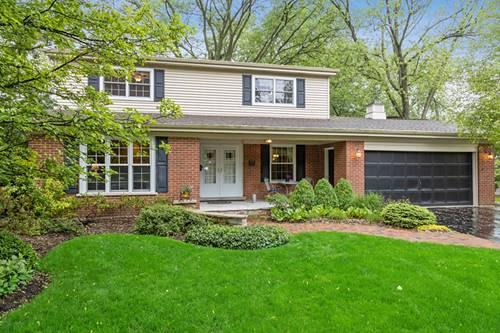 1305 W Heather, Arlington Heights, IL 60005
