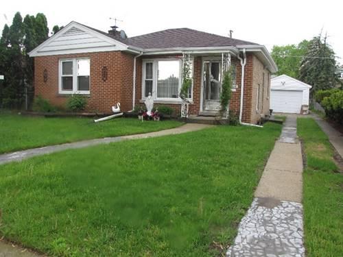 7518 Keystone, Skokie, IL 60076