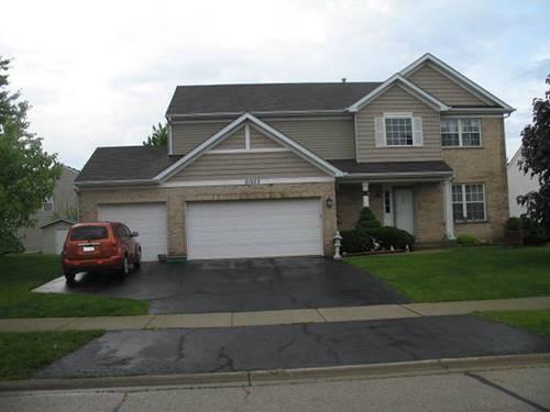21022 Longmeadow, Crest Hill, IL 60403