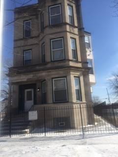 6237 S Greenwood Unit 1, Chicago, IL 60637 Woodlawn