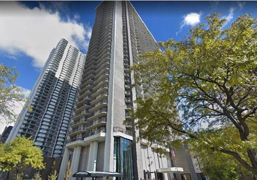 6007 N Sheridan Unit 12D, Chicago, IL 60660 Edgewater