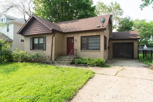 225 Walker, Mundelein, IL 60060
