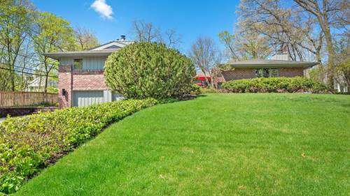 118 S County Line, Hinsdale, IL 60521
