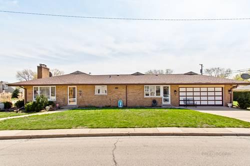 4155 W Estes, Lincolnwood, IL 60712