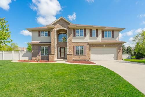 710 Willowfield, New Lenox, IL 60451