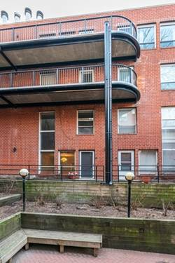 5400 S Hyde Park Unit B7, Chicago, IL 60615 Hyde Park