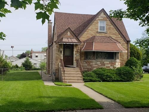 100 West, Northlake, IL 60164