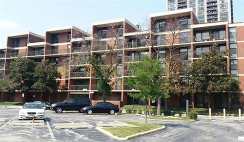 3041 S Michigan Unit 107, Chicago, IL 60616 South Commons