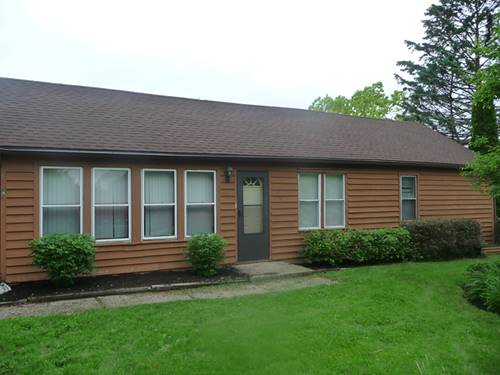 809 Peter, Mchenry, IL 60051