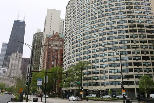 1150 N Lake Shore Unit 20E, Chicago, IL 60611 Gold Coast