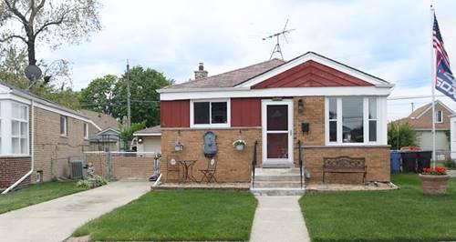 4131 W 78th, Chicago, IL 60652 Scottsdale