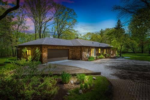 1375 Woodland, Riverwoods, IL 60015