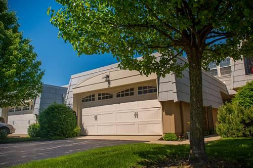 675 Versailles Unit D, Elk Grove Village, IL 60007