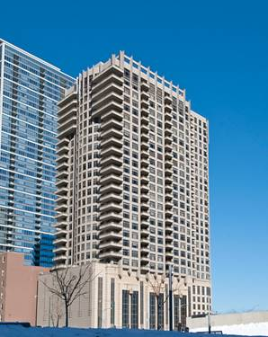 530 N Lake Shore Unit 907, Chicago, IL 60611 Streeterville