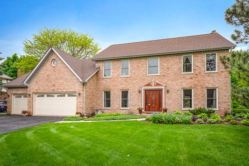 809 Steeplechase, St. Charles, IL 60174