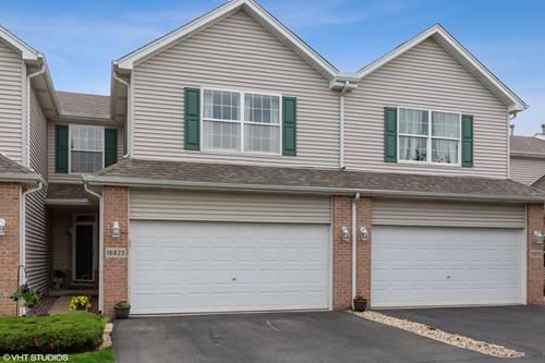 16823 S Sunset Ridge, Lockport, IL 60441