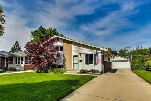 620 N Pine, Mount Prospect, IL 60056
