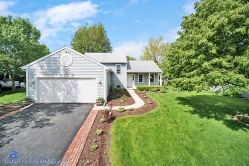 2220 Oak Leaf, Lake Villa, IL 60046