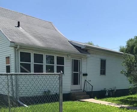 1120 W 6th, Dixon, IL 61021