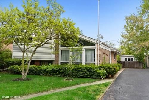 1333 Arbor, Highland Park, IL 60035