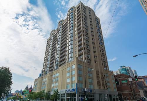 600 N Dearborn Unit 1104, Chicago, IL 60654 River North