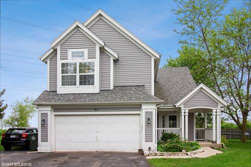 23 Longbow, South Elgin, IL 60177