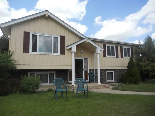 1750 W Rampart, Addison, IL 60101