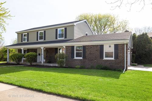1653 N Douglas, Arlington Heights, IL 60004