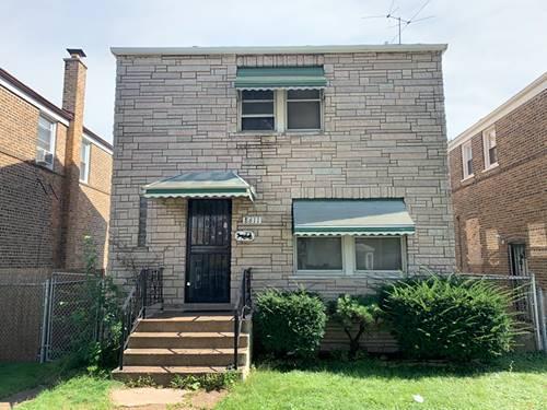 8611 S Jeffery, Chicago, IL 60617 Stony Island Park