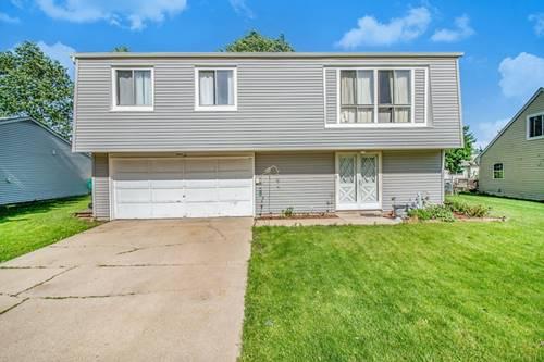 920 Surrey, Joliet, IL 60435